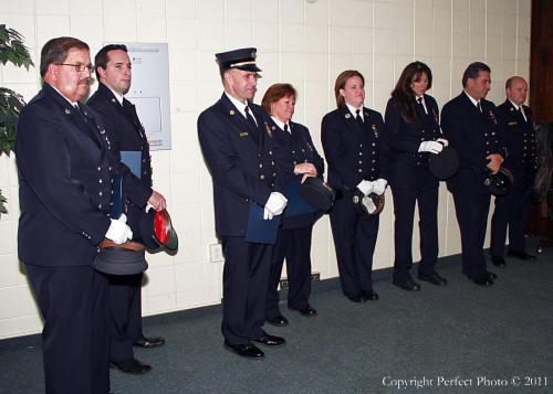 Lynbrook Volunteer Fire Department Lynbrook Nassau County
