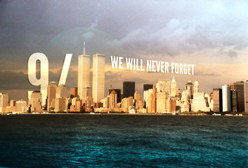 Image result for never forget 911